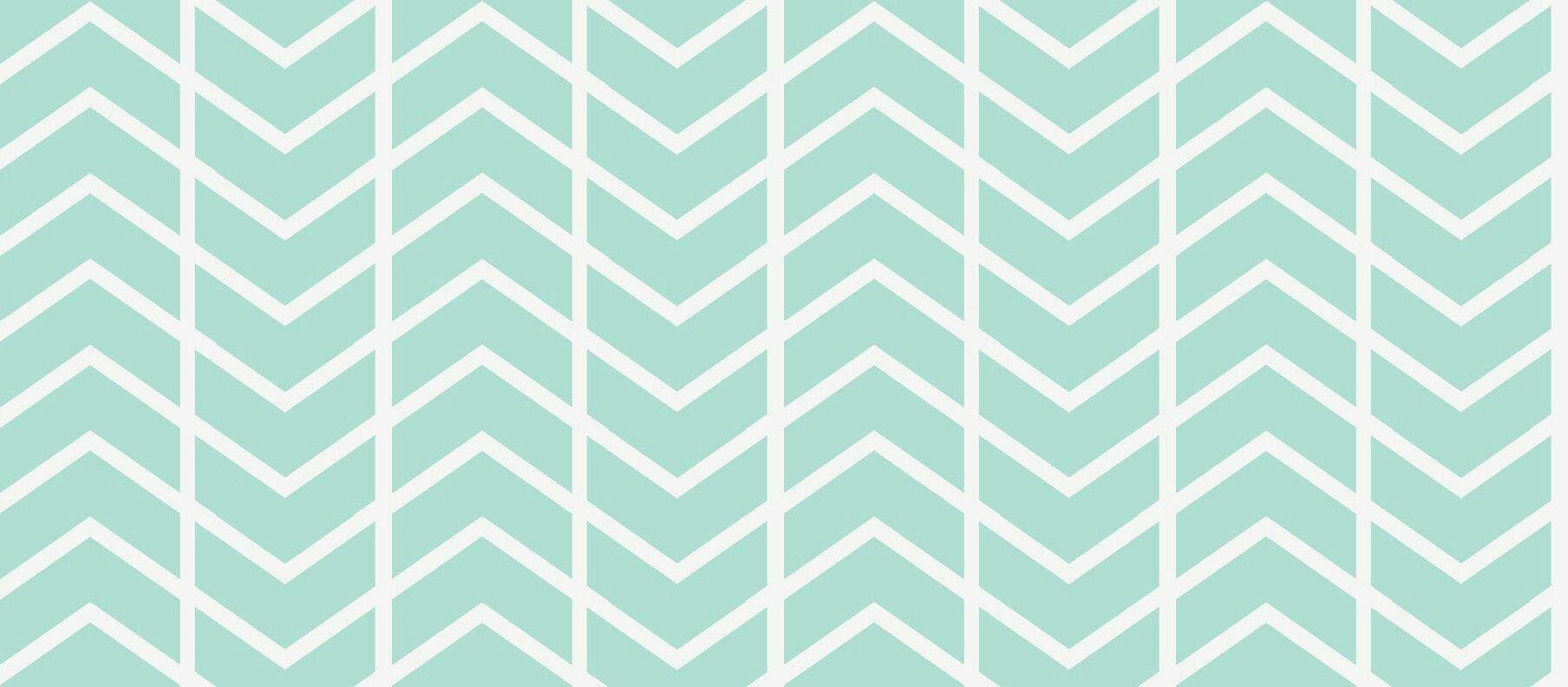 Explore Mint Wallpaper Chevron And More
