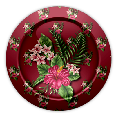 Alphabets By Monica Michielin Tropical Flowers Hawaii Alphabet And Icons Png Alfabeto Flores Tropicais Hava Tropical Flowers Hawaii Tropical Flowers Tropical
