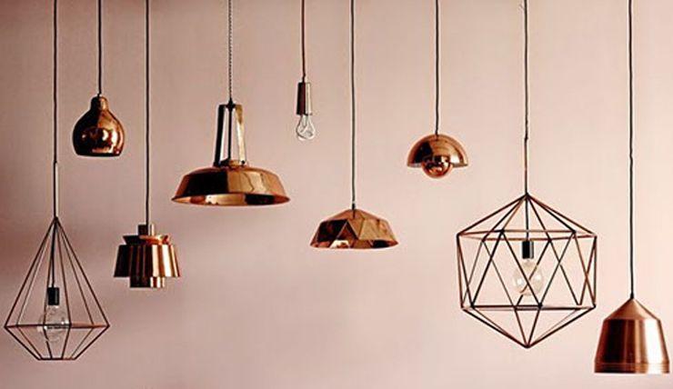 Zo maak je je eigen lichtplan | Woonideeeën | Pinterest | Lights