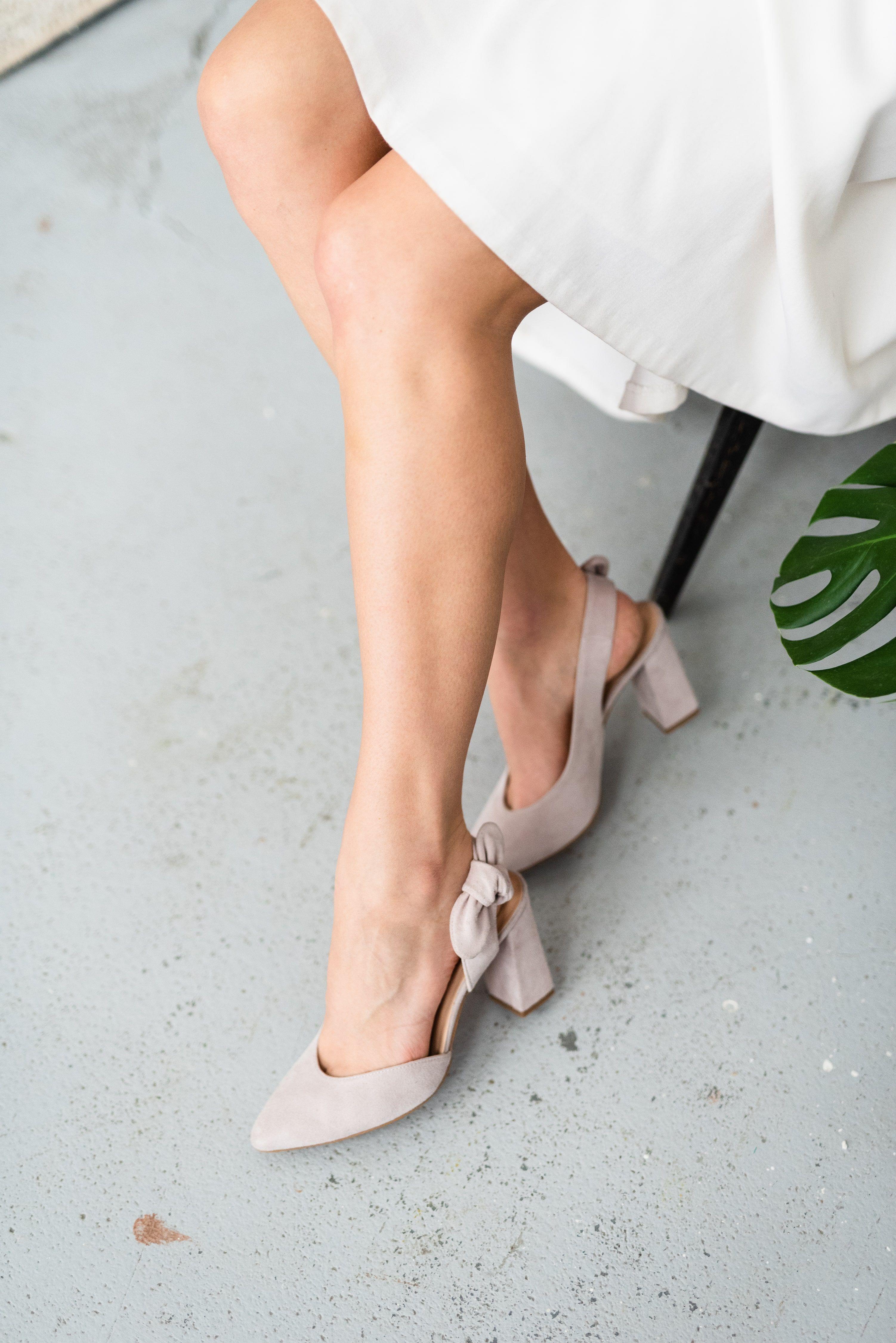 Jak Wybrac Buty Na Slub White Heels Wedding Heels Wedding Heels