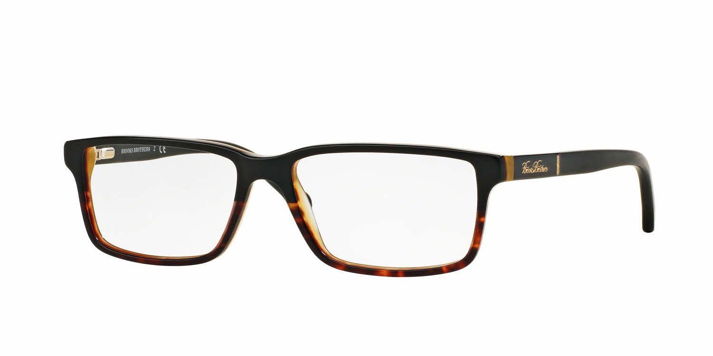 e27db2ad764c Brooks Brothers BB 2029 Eyeglasses