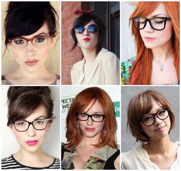 909accd03361e como-usar-franja-oculos-de-lado (3)-tile