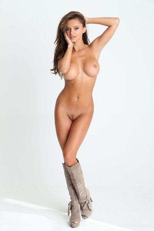 stockings secretary dildo galleries