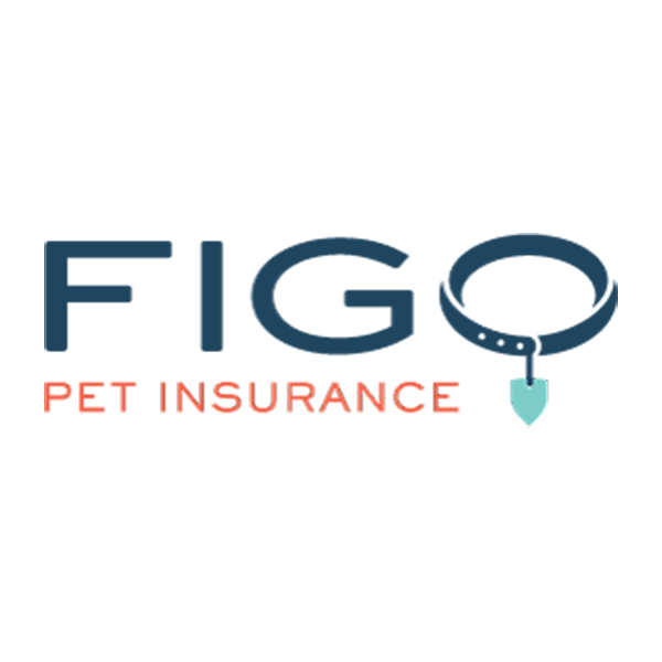 The Best Pet Insurance With Images Pet Insurance Reviews Pet Insurance Best Pet Insurance