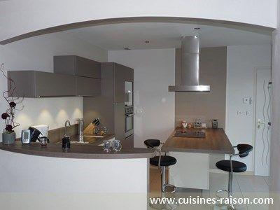 Cuisiniste Metz Marly Augny Florian Colas 57 Avec Images