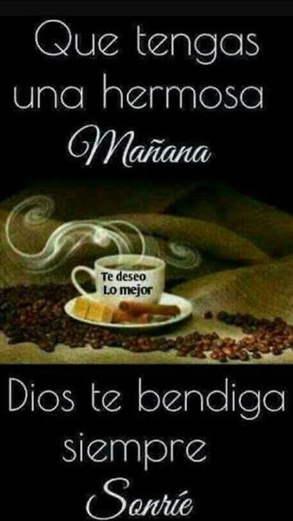 Buenos Dias Para Enviar     Video Whatsapp is part of Good morning quotes -