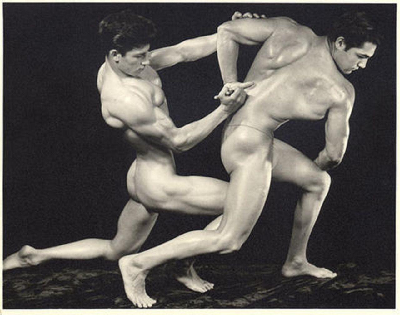 Gay Greek Boys Nude  Gay Fetish Xxx-4902