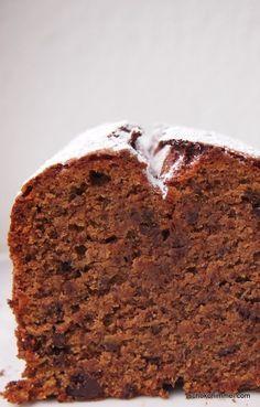 Antizyklisch Backen Winterkuchen Im Sommer Mandeln Schokolade Und Zimt Gehen Immer Schokohimmel Rezept Kuchen Ohne Mehl Mandelmehl Kuchen Kuchen