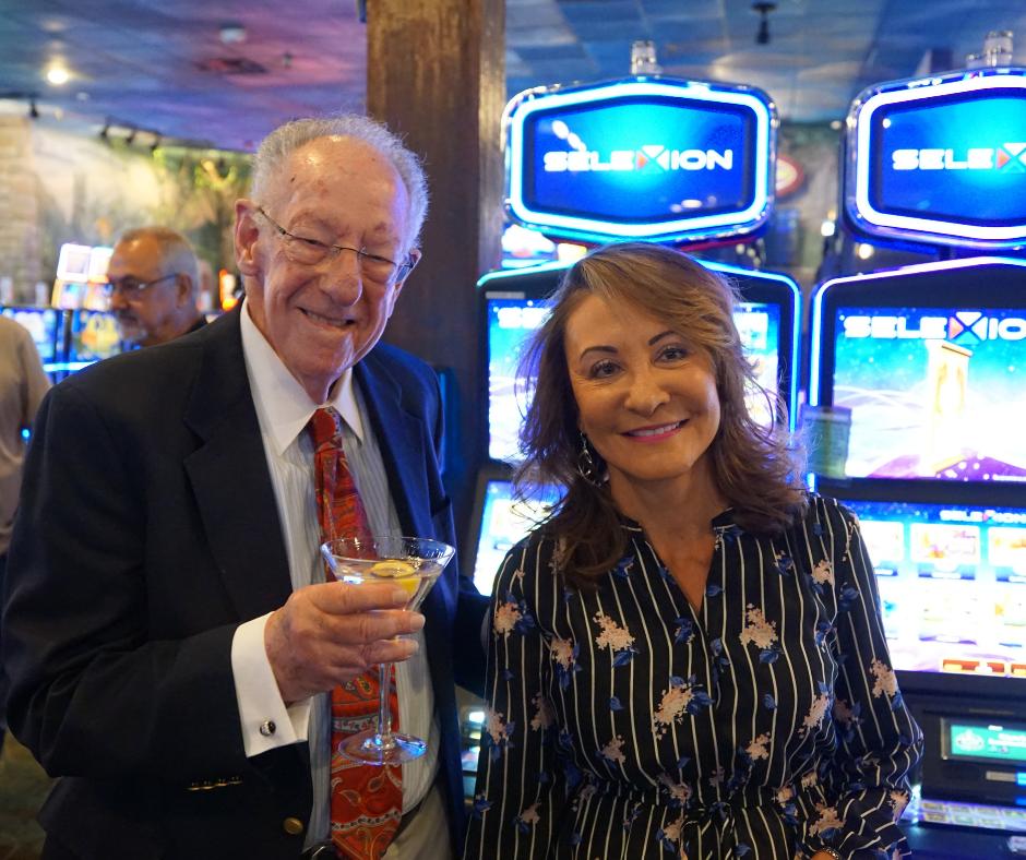 Казино гудман казино кураж
