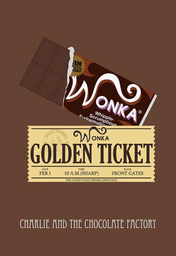 charlie and the chocolate factory postcard 4 x6 fondos para pantalla pinterest schokoladenfabrik filme serien und du und ich