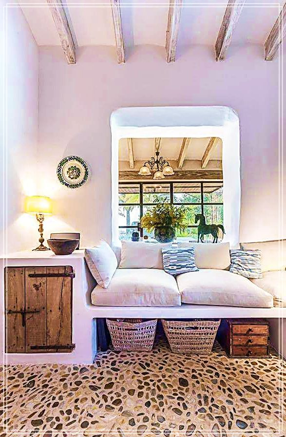 Home interior design here is some different and amazing improvement advice wonderful of you to have dropped by see the image many thanks also spanish decor ideas muy bueno advertisement pinterest rh