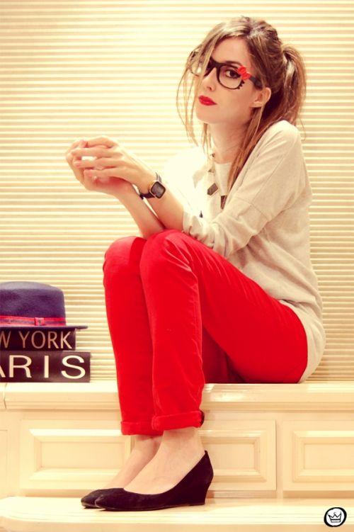 FashionCoolture 11.09 (7)
