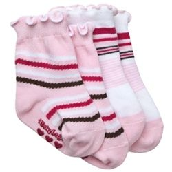 Pin On Eco Gifts For Baby