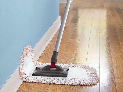 Brooms Dustpans Cleaning Baseboards Hardwood Floors Dust Mop