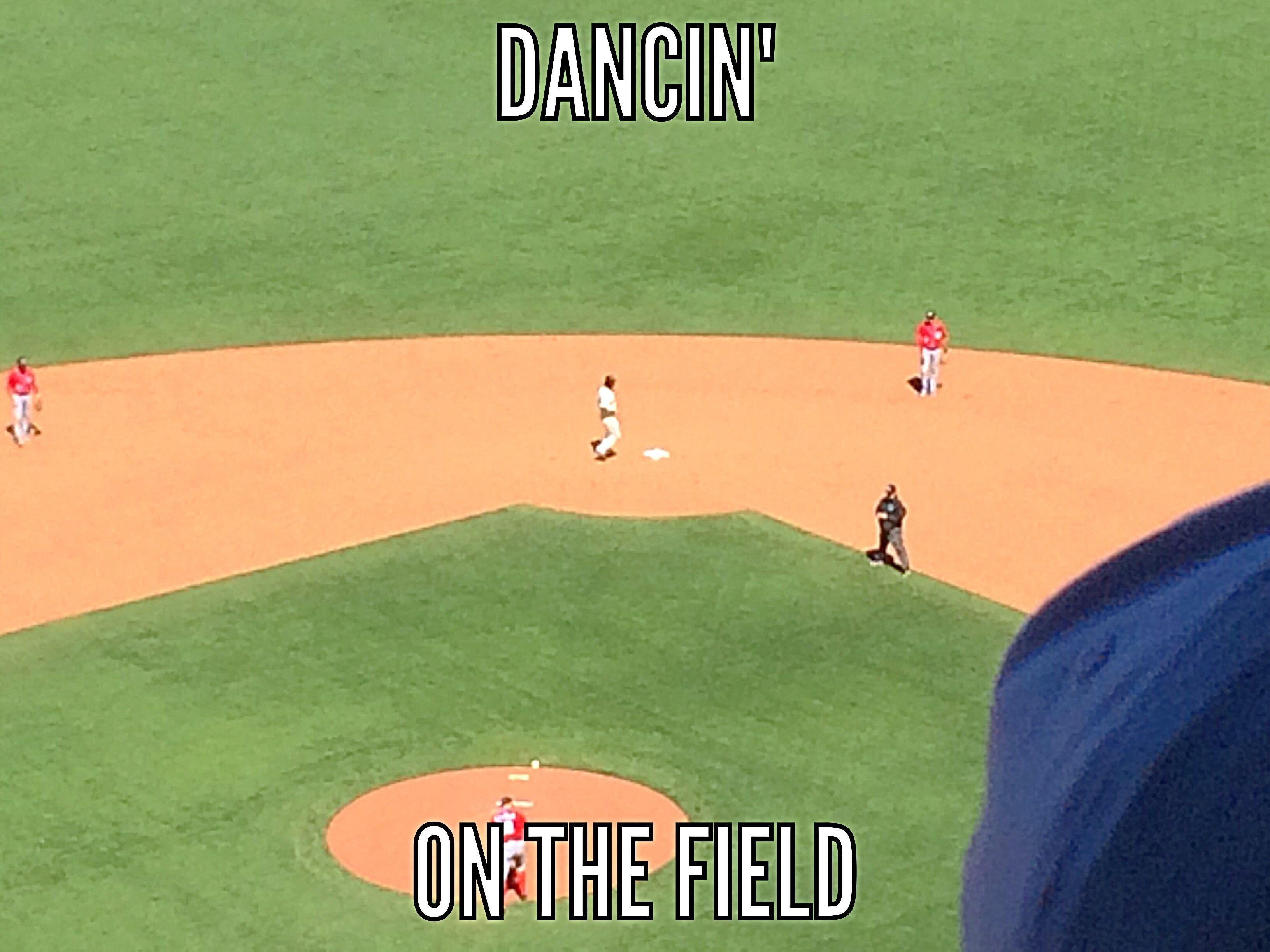 Pin by Ethan Harrison Barnes on Funny stuff   Baseball ...