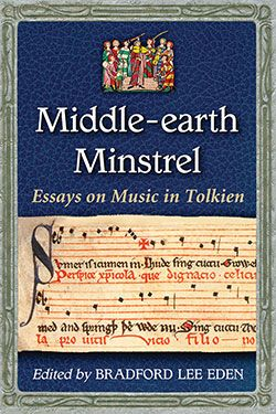 Yellow Wallpaper Essay Middleearth Minstrel Essays On Music In Tolkien Best Essays In English also Reflective Essay Thesis Middleearth Minstrel Essays On Music In Tolkien  Lord Of The  Do My University Assignments