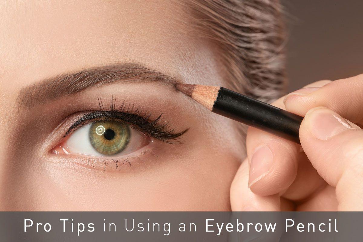 Makeup in 2020 Eyebrow makeup, Waterproof eyebrow pencil