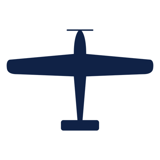Texan Airplane Top View Silhouette Ad Sponsored Ad Airplane Silhouette View Texan In 2020 Airplane Silhouette Silhouette Top View
