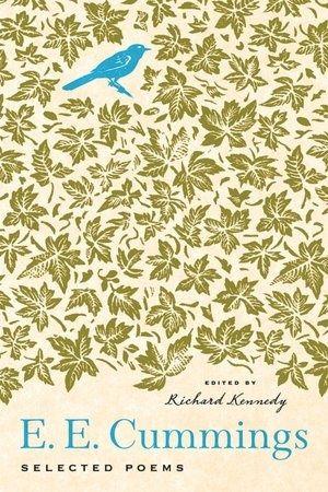 E. E. Cummings Selected Poems