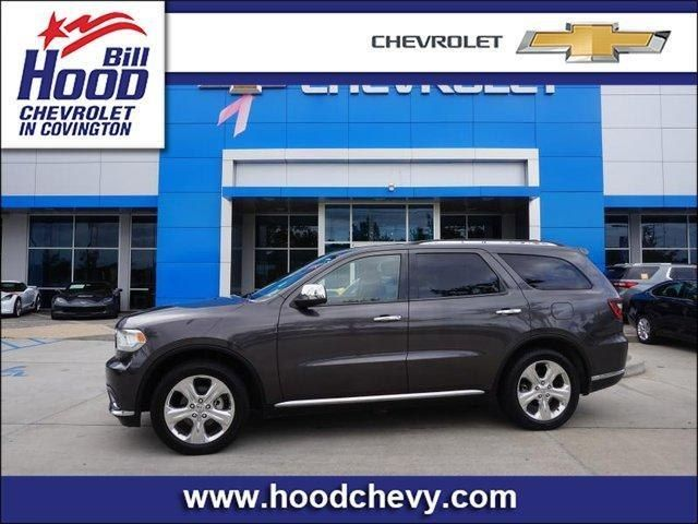 Dodge Dealership Covington La >> Dodge Dealership Covington La Http Carenara Com Dodge Dealership