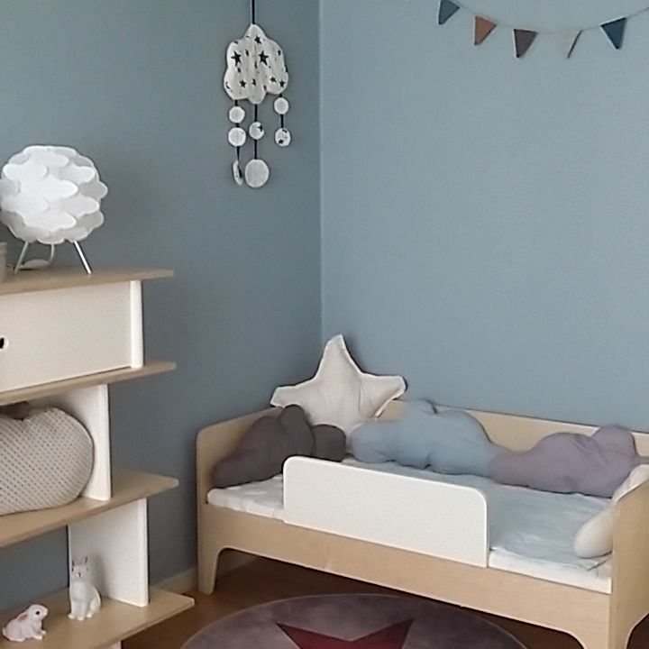 Exceptionnel Modern Kids Room Furniture. 아이방 Oeuf NYC, Brooklyn, NY · Www.