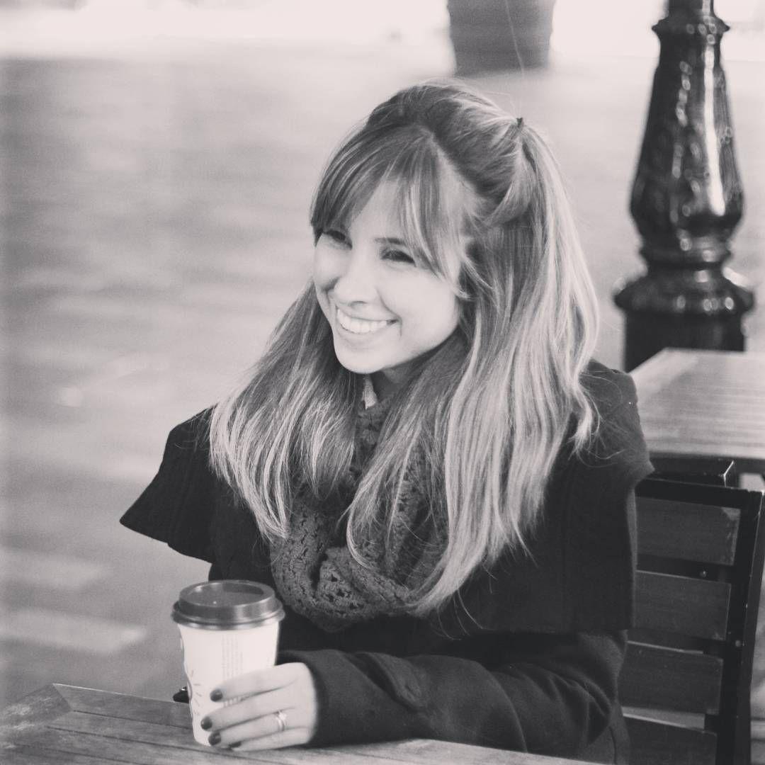 Ver esta foto do Instagram de @carinafragozo • 1,027 curtidas