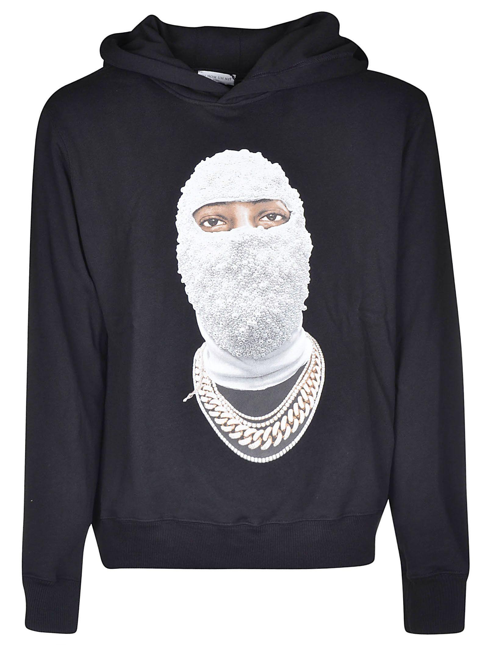 Ih Nom Uh Nit Ih Nom Uh Nit Future Face Hoodie Ihnomuhnit Cloth Printed Sweatshirts Sweatshirts Hoodies [ 2136 x 1600 Pixel ]