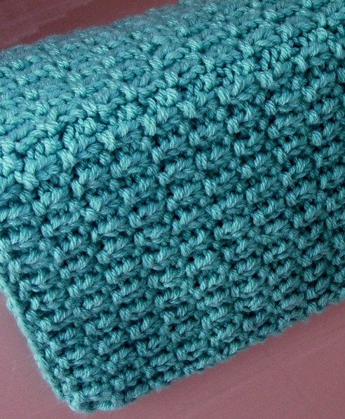 Free Knitting Pattern For Broken Rib Bath Mat Knit Rug Crochet Rug Patterns Rug Pattern