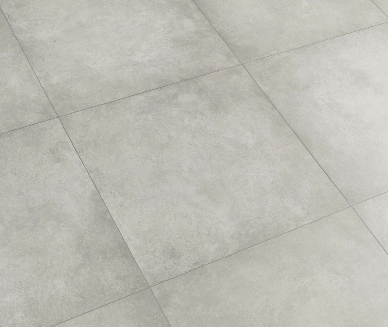 New York Brooklyn Porcelain Tiles Flooring Mandarin Stone Stone Tile Flooring