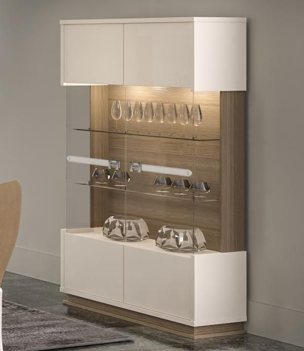 Get Inspired With Modern Cabinet Designs Www Bocadolobo Com