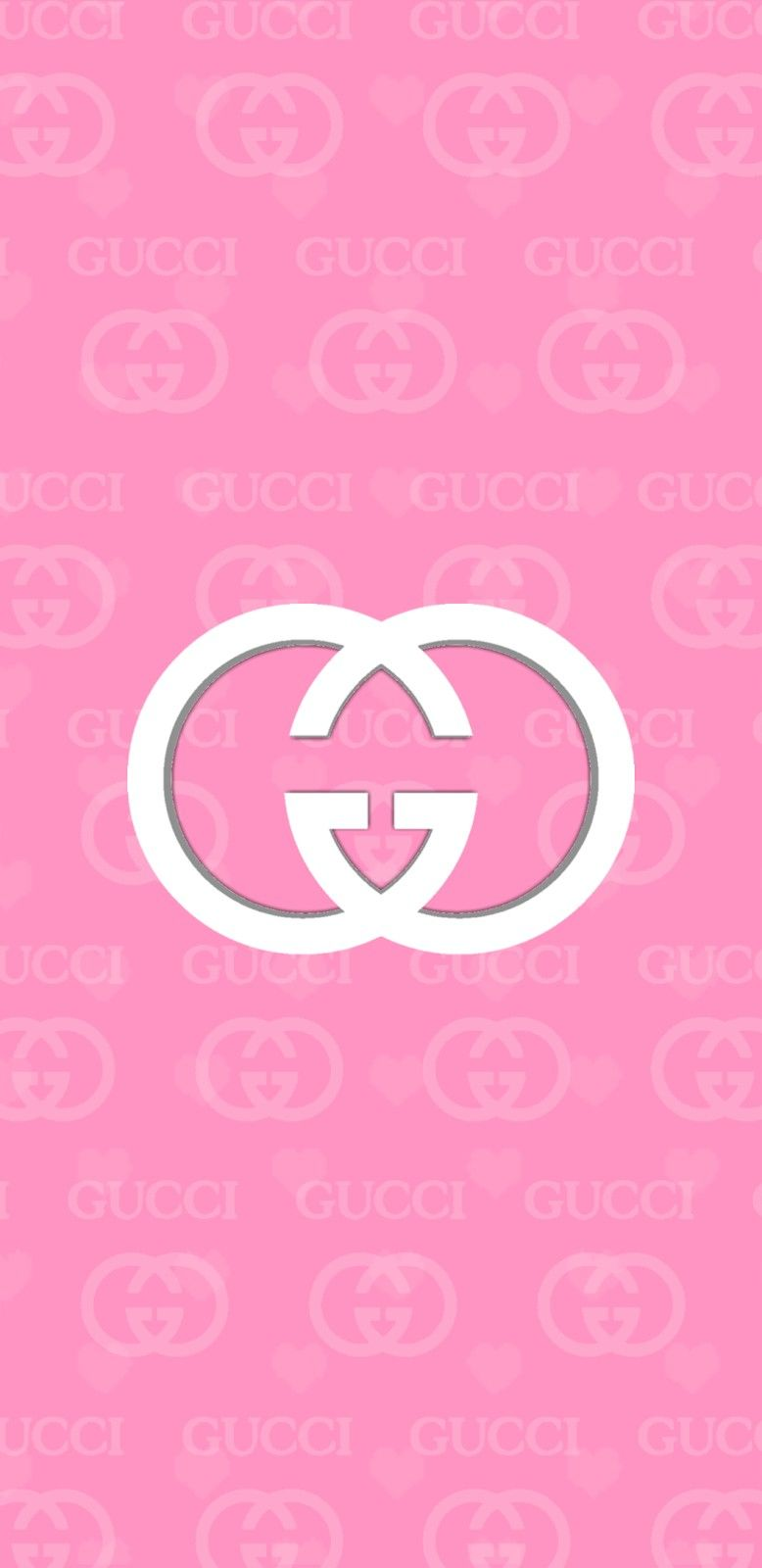 Dazzlemydroid Wallpaper Room Posters Gucci