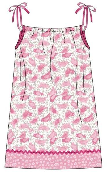 Free+Pillowcase+Dress+Pattern | Sewing Ideas | Pinterest | Mädchen ...