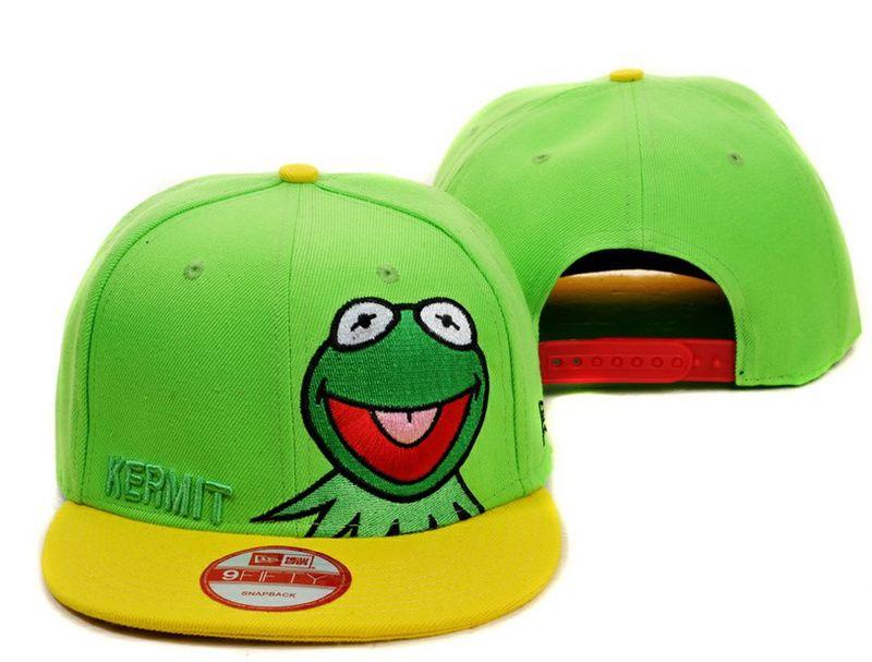 404 Not Found New Era Hat Cool Hats Snapback Hats