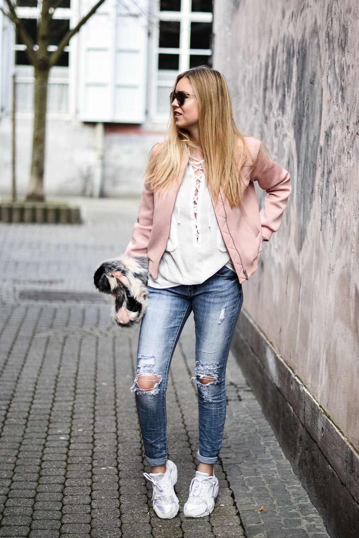 Comme un air de printemps   Mode, Idées de mode, Tenue