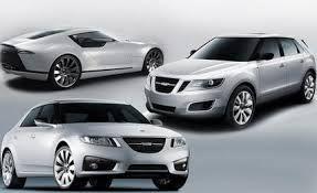 Afbeeldingsresultaat voor saab 2010 car