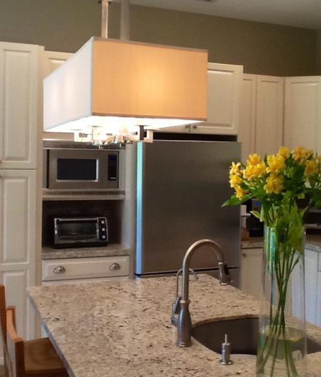 34+ Kitchen island lighting ideas home depot ideas in 2021