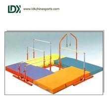 [Body Building] Best kids combination equipment gymnastics equipment for sale