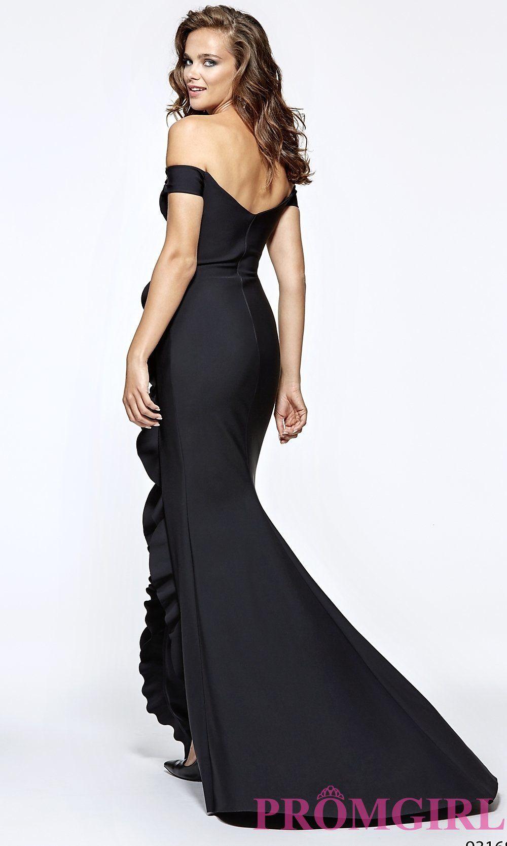 Awesome Grease Prom Dress Illustration - Wedding Dress Ideas ...