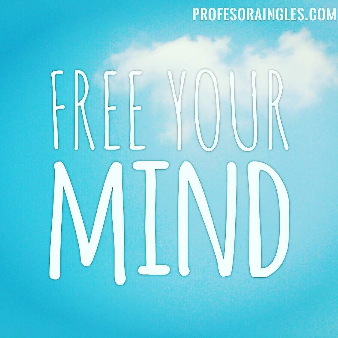 #free #freedom #peaceful #peace #LearnEnglish #English