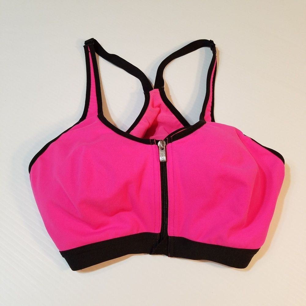 Pin on Fitness Athletic Wear & Gear Stay Active