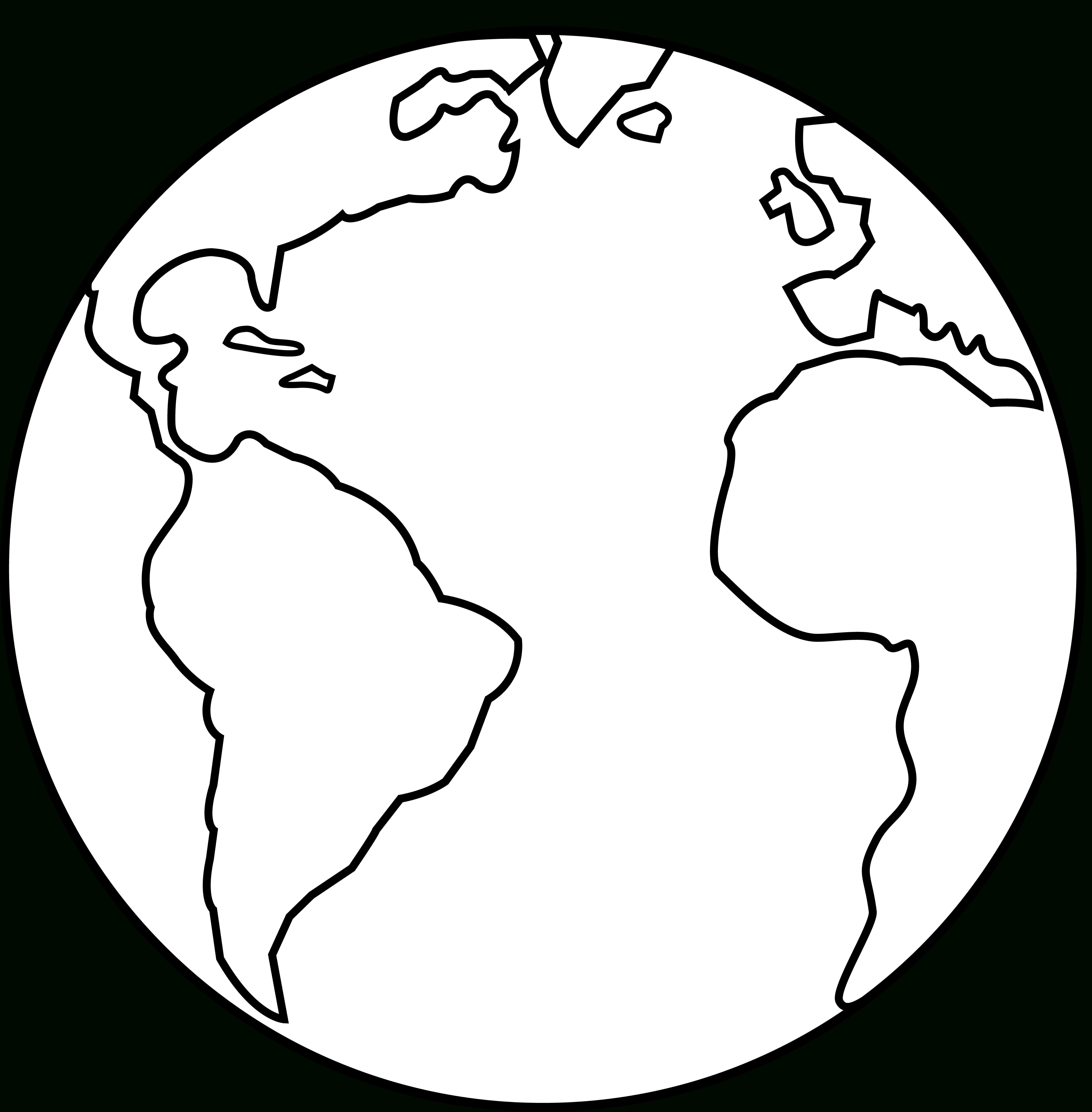 a63058c8999c6595873199f45665ddf7 » Earth Drawing Easy
