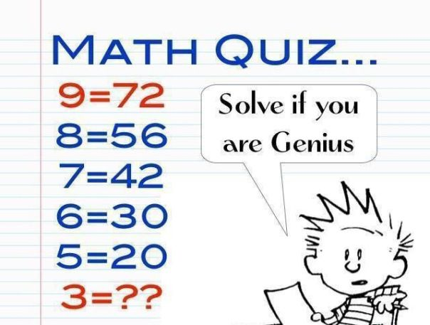 Solve if you are Genius.......... #engineeringstudents ...