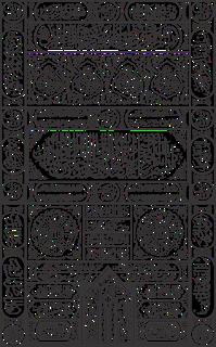أسماء الخطاط عبدالرحيم أمين ومصمم باب الكعبة منير الجندي رحمهما الله منقوشة على باب الكعبة المشرفة Mosque Art Jaguar Animal 3d Logo Design