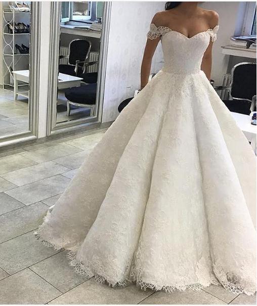 Vintage Ivory Wedding Dressesmermaid Lace Bridal Dressessee Through Back Wedding Gownsf0207 In 2020 Ivory Wedding Dress Mermaid Bridal Dresses Lace Wedding Dresses