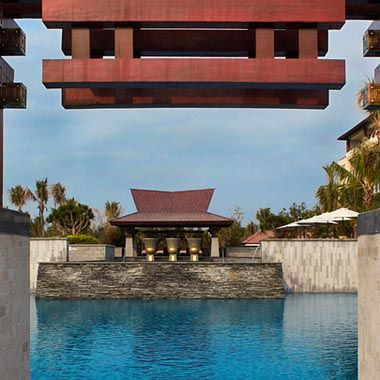 Discover Renaissance Hotels | Inspirational Stylish Hotels from Marriott