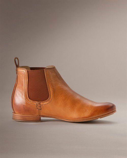 Jillian Chelsea - View All Women s Boots - Western Boots 4113fd36f18e2