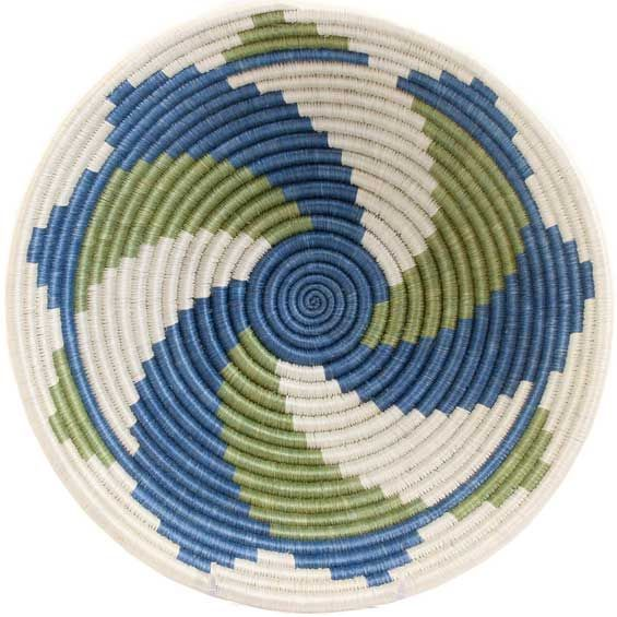 33844_Coil-Weave_African_Basket.jpg 565×565 piksel