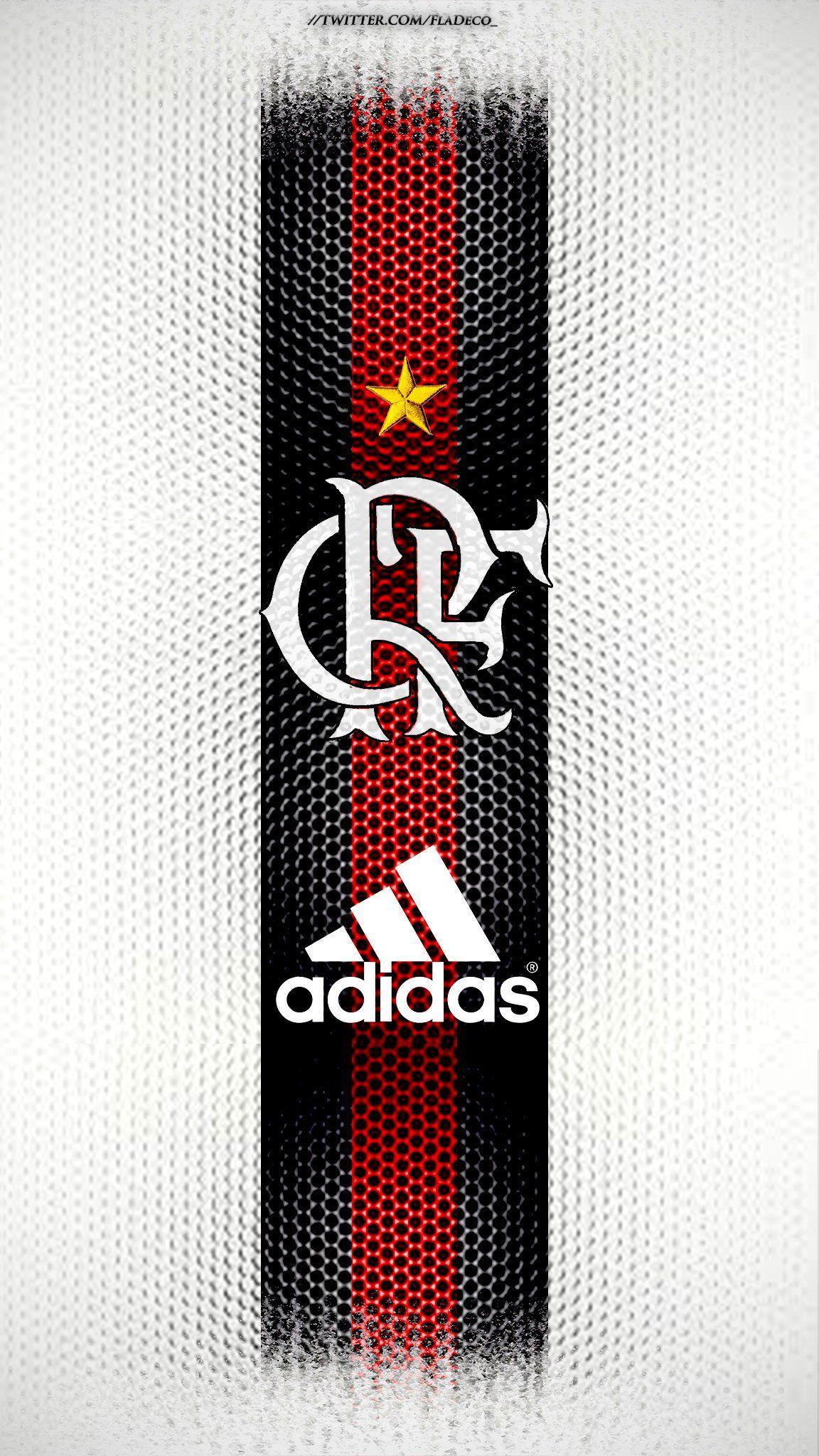 44222e8e36 Embedded Flamengo Jogadores