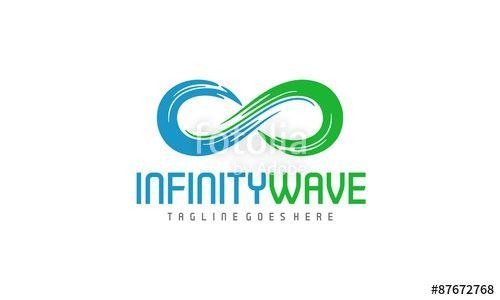 image result for wave logos green wave pinterest logos