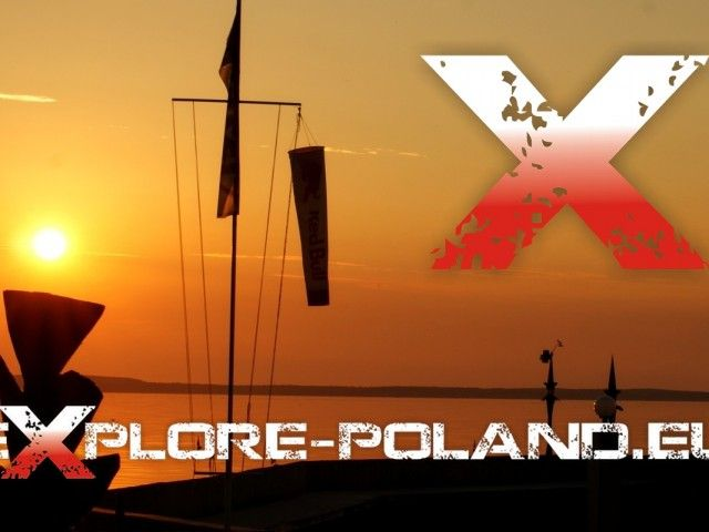 explore-poland.eu
